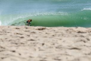 Ocean report boca raton florida